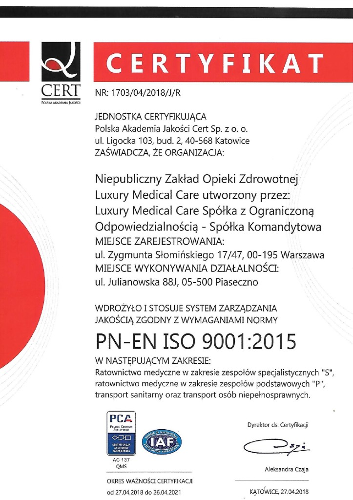 iso2018
